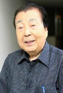 谷本清平和賞 元原爆資料館長の...