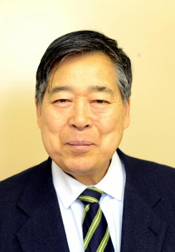 黒田征太郎の画像 p1_32