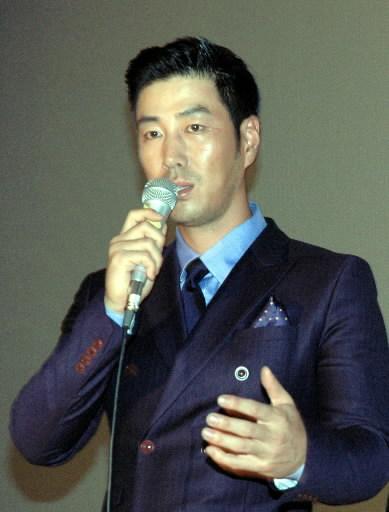 ユン・テヨンの画像 p1_23